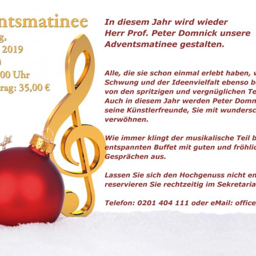 Adventsmatinee_2019_web